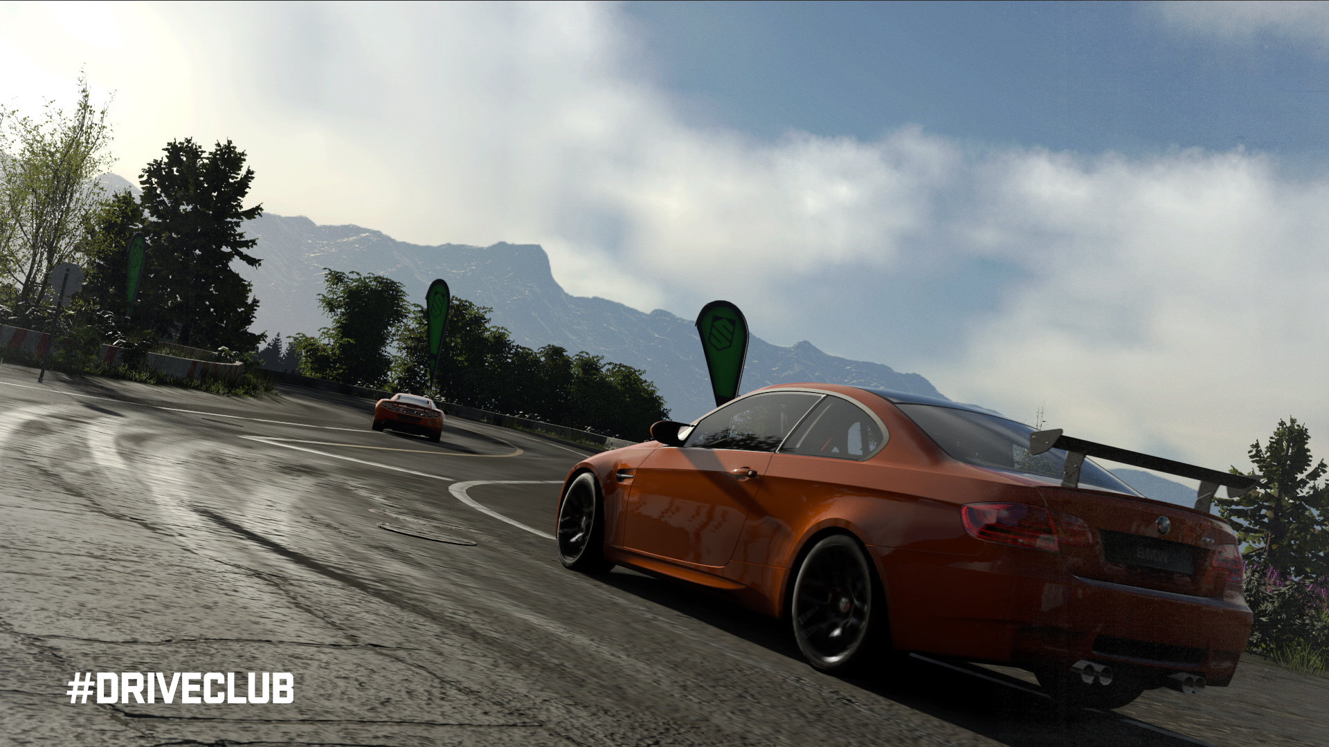 driveclub 28042014