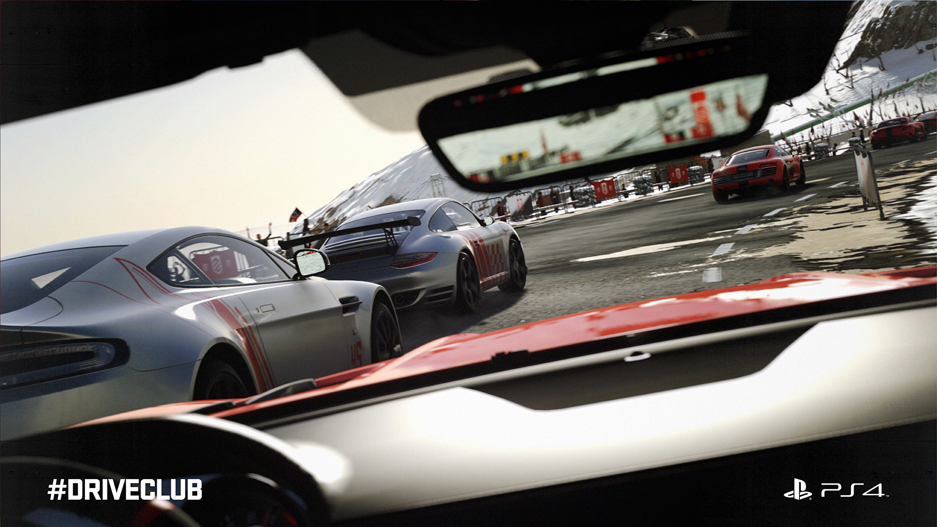 driveclub 2904 2
