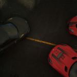 driveclub 2904 4