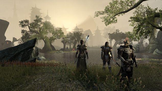 elder-scrolls-online_craglorn