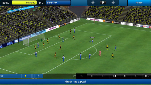 football_manager_classic_2014