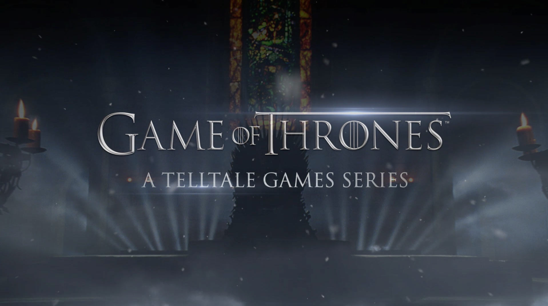 gameofthrones-telltale