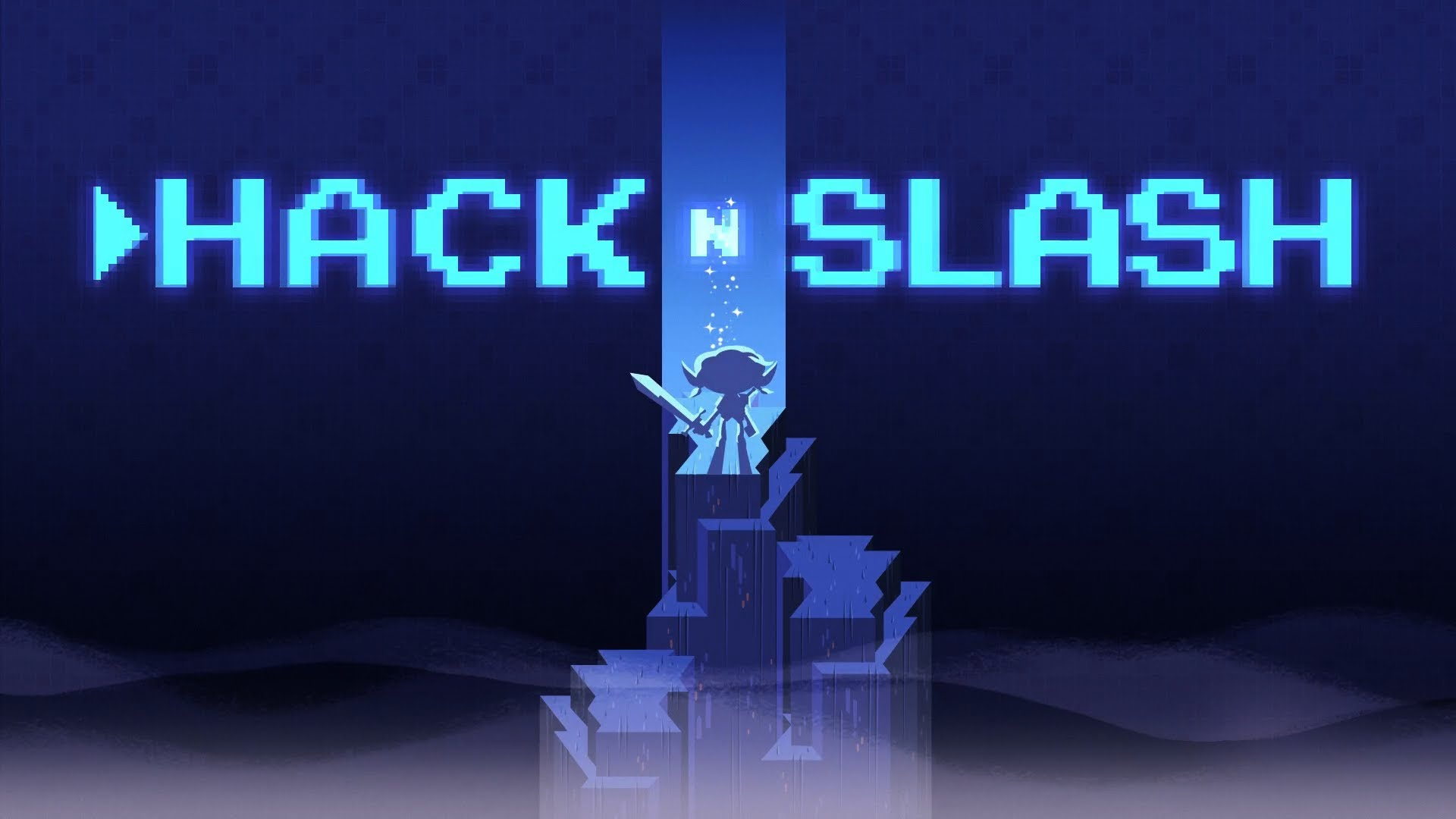 hack-n-slash