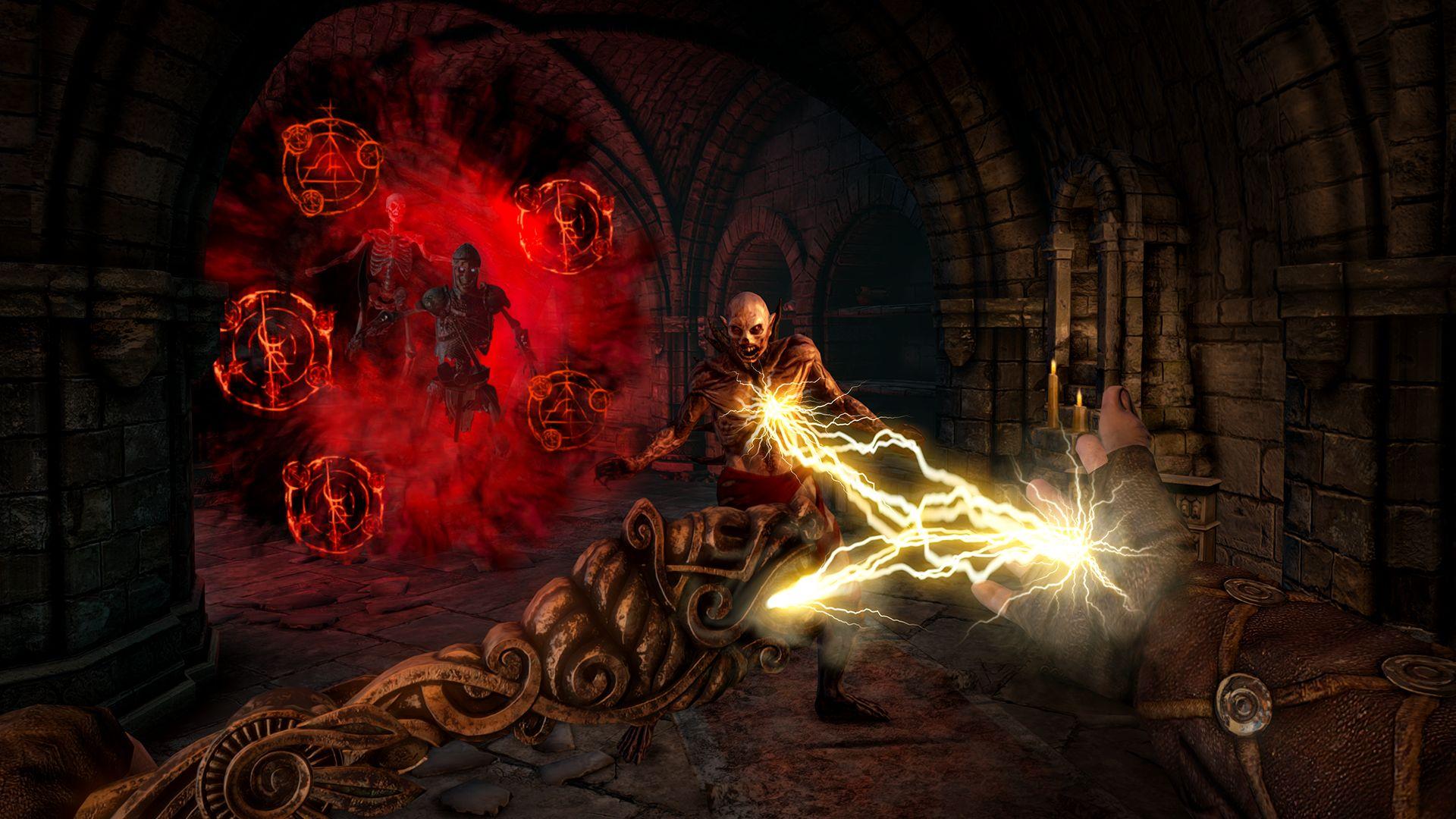hellraid-portal