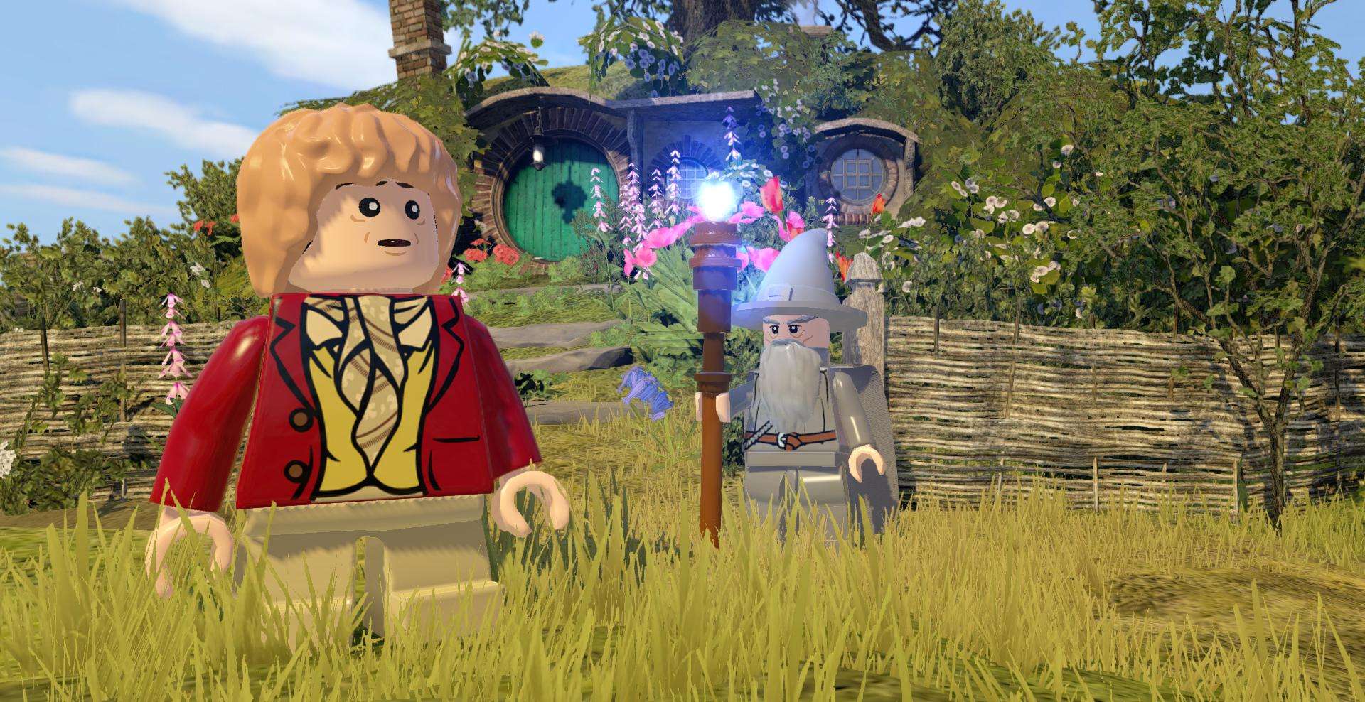lego-lo-hobbit