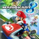 Nintendo pensa ad un bundle Wii U con Mario Kart 8 per l'Europa?