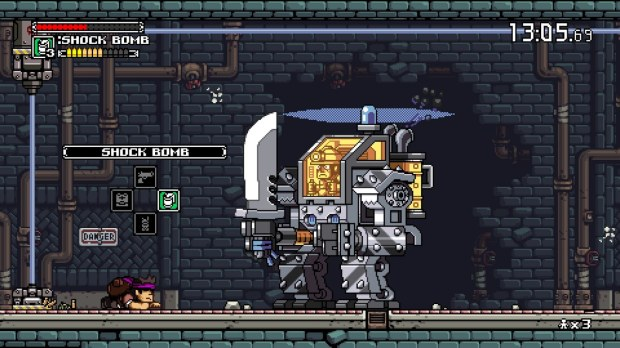 mercenary-kings-ps4