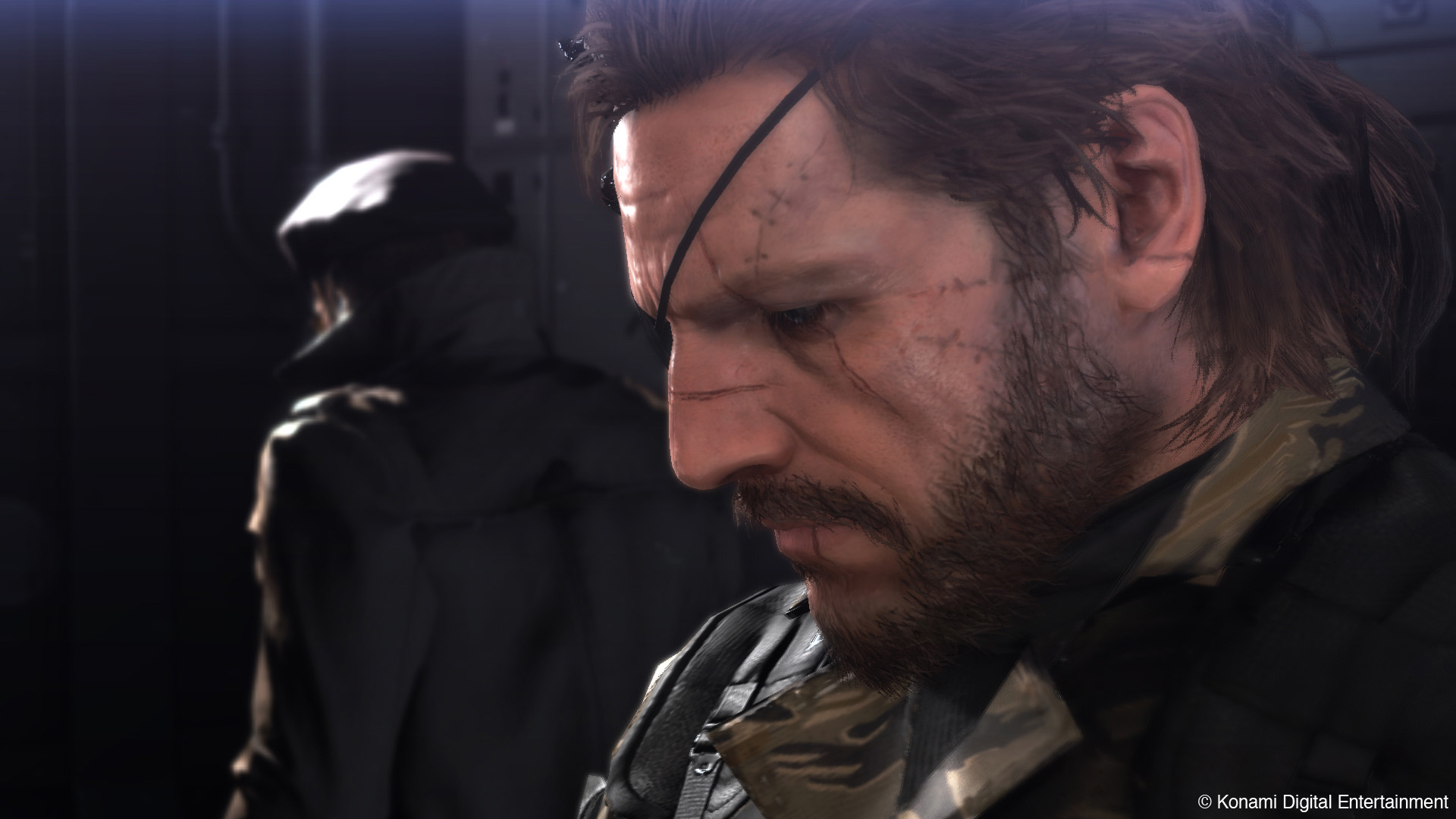metal-gear-solid-v-the-phantom-pain 0704