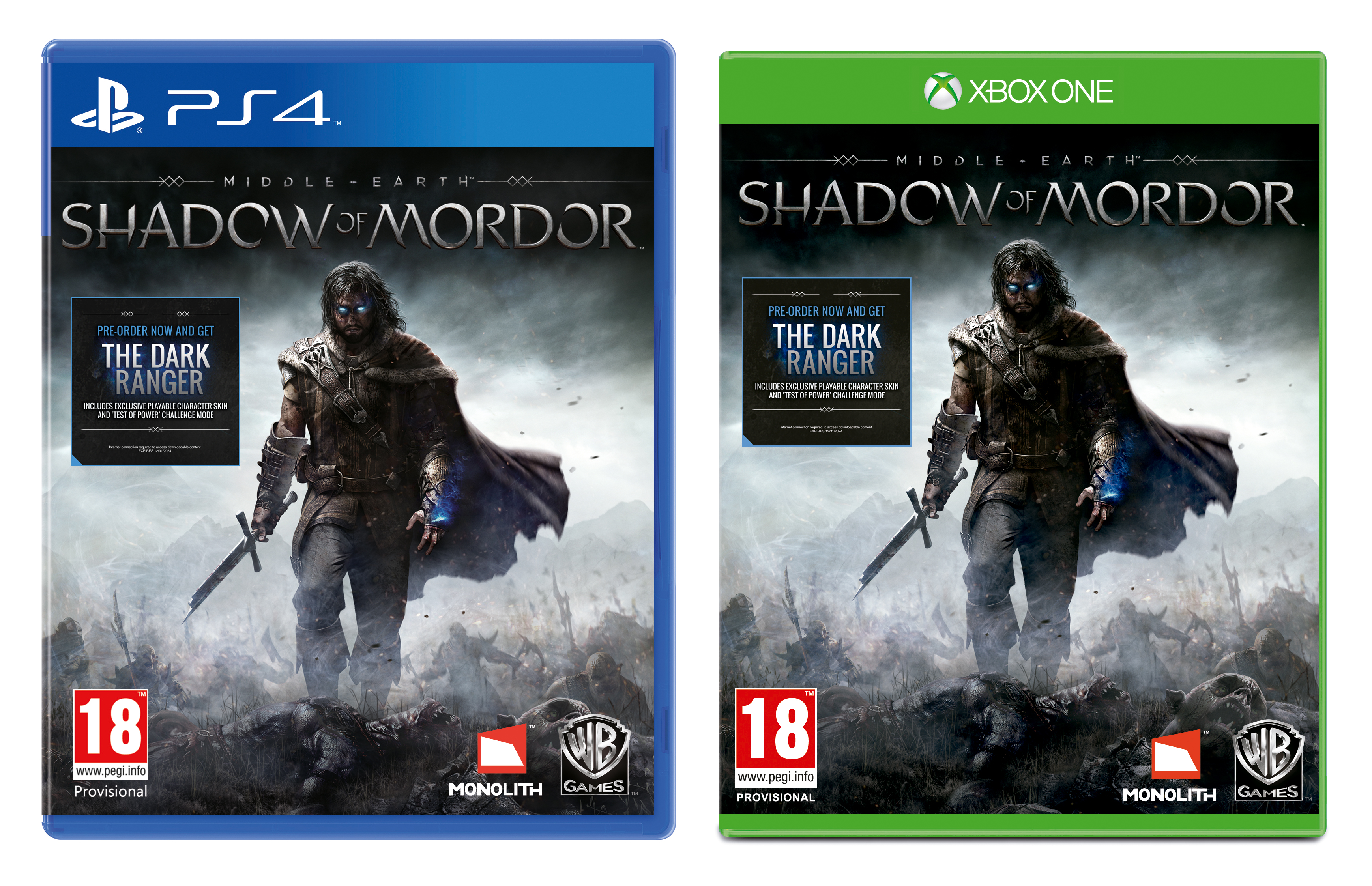 middle-earth-shadow-of-mordor-box-art