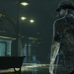 murdered_soul_suspect 2904 1