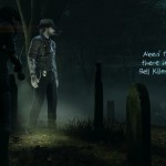 murdered_soul_suspect 2904 11