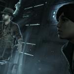 murdered_soul_suspect 2904 8