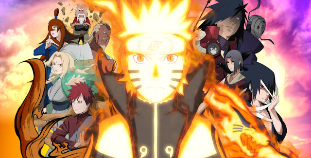 naruto-shippuden-ultimate-ninja-storm-revolution-artwork
