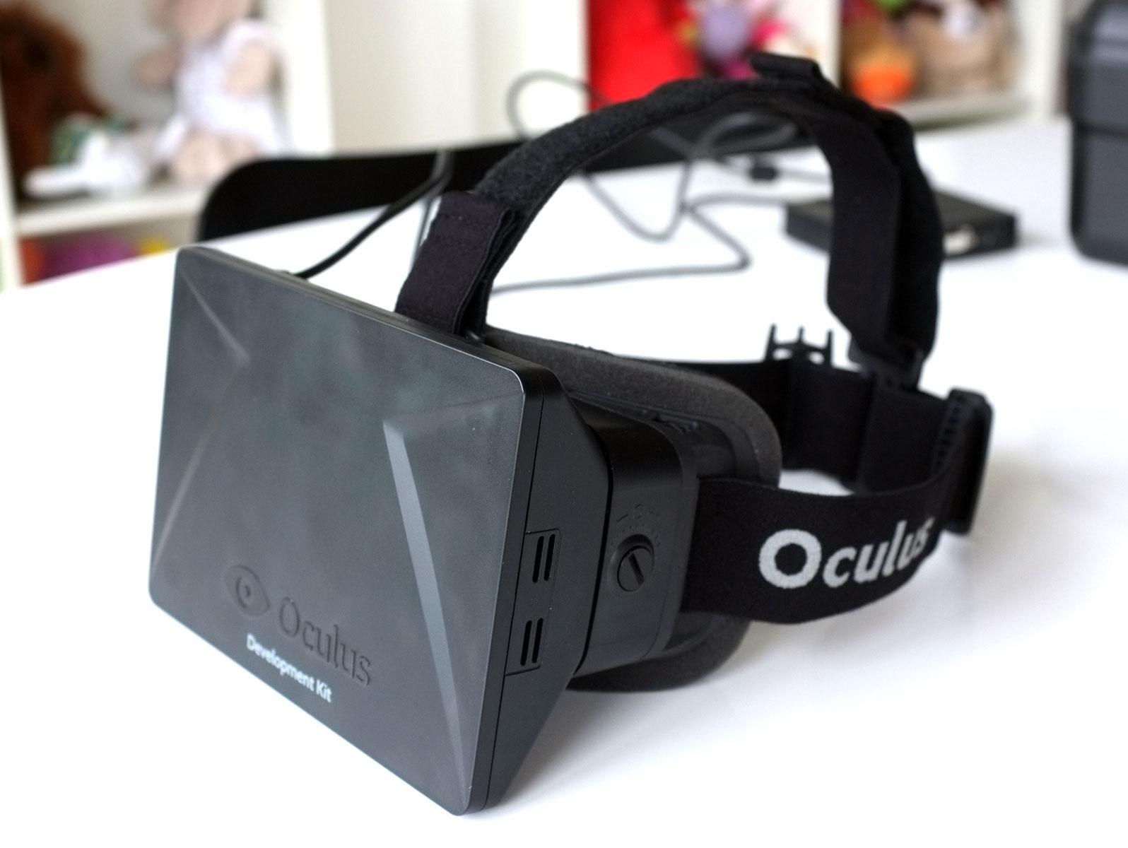 oculusrift_2.0
