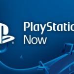 PlayStation Now, i tempi di caricamento dei giochi sarebbero diminuiti