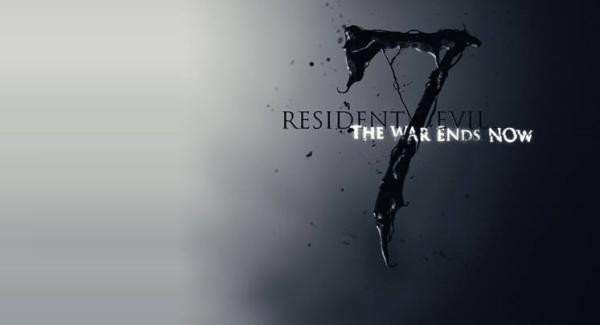 resident_evil_7_title