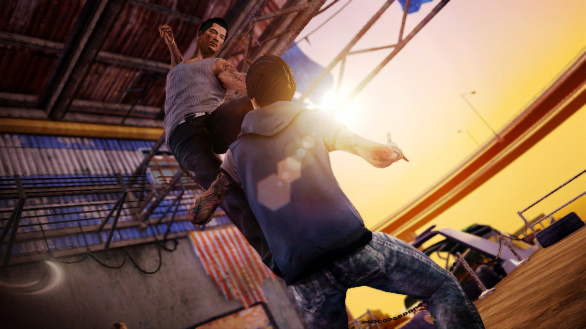 sleeping dogs 2704