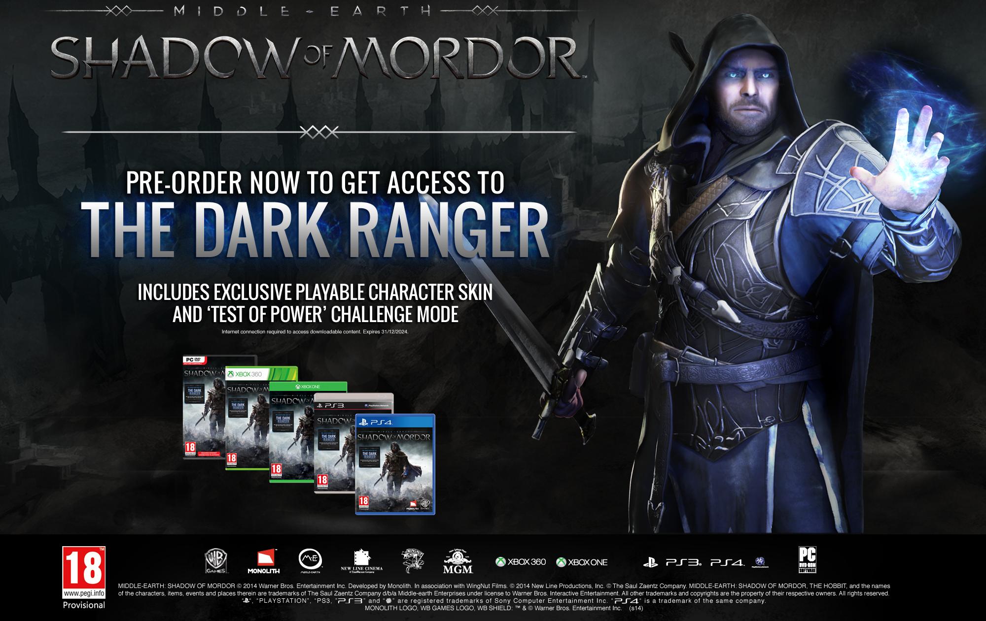 som-dark-ranger-pre-order-dlc-eng