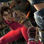 soul calibur lost sword taki 1604 3