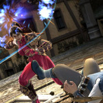 soul calibur lost sword taki 1604 4