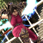 soul calibur lost sword taki 1604 6