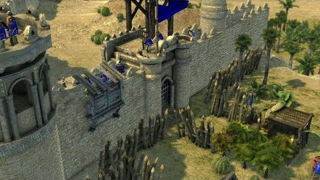 stronghold crusader 2 1104