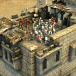 stronghold crusader 2 2904 1