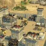 stronghold crusader 2 2904 2
