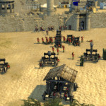 stronghold crusader 2 2904 3