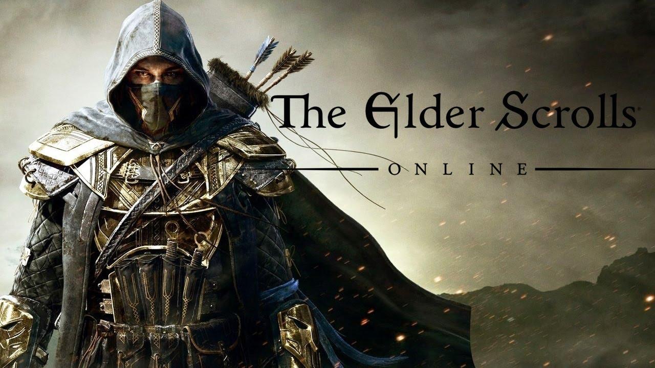 the elder scrolls online 2904