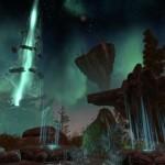 the elder scrolls online-Craglorn-11