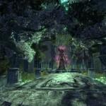 the elder scrolls online-Craglorn-3