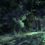 the elder scrolls online-Craglorn-4