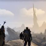 the elder scrolls online-Craglorn-6