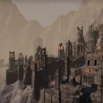 the elder scrolls online-Craglorn-8