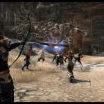 the elder scrolls online-Craglorn-9