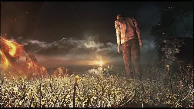 the evil within video 0904