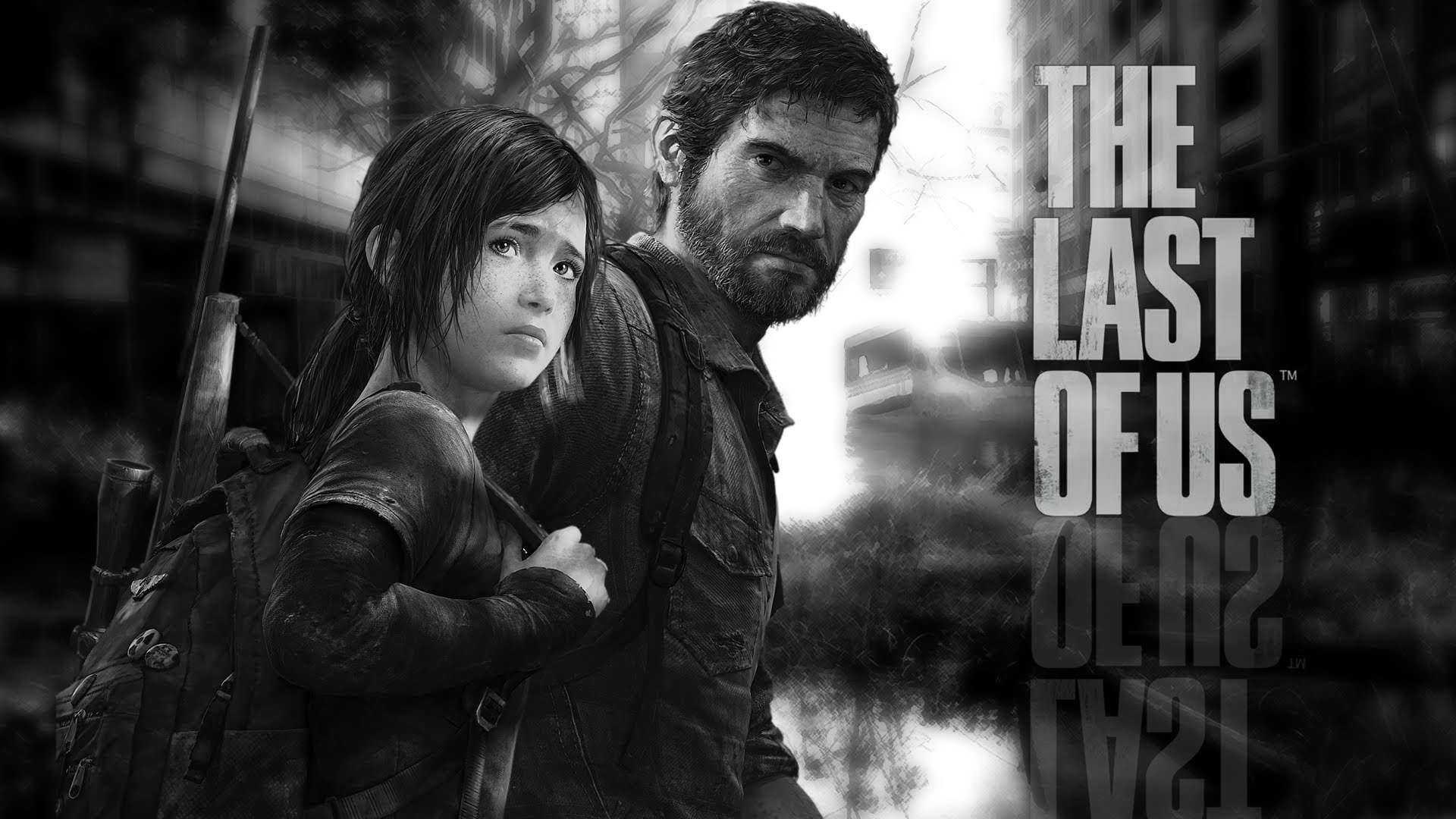 the last of us 0904