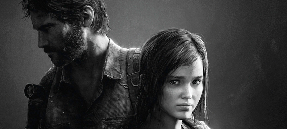 the last of us remaster header