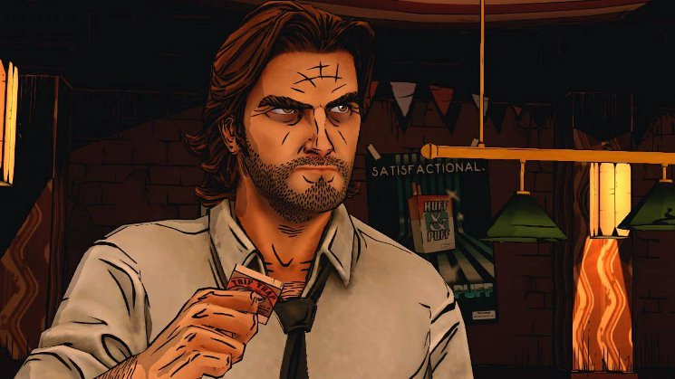 the wolf among us 10 04