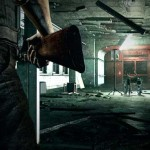 the_evil_within_01 1704 1