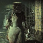 the_evil_within_02 1704 1