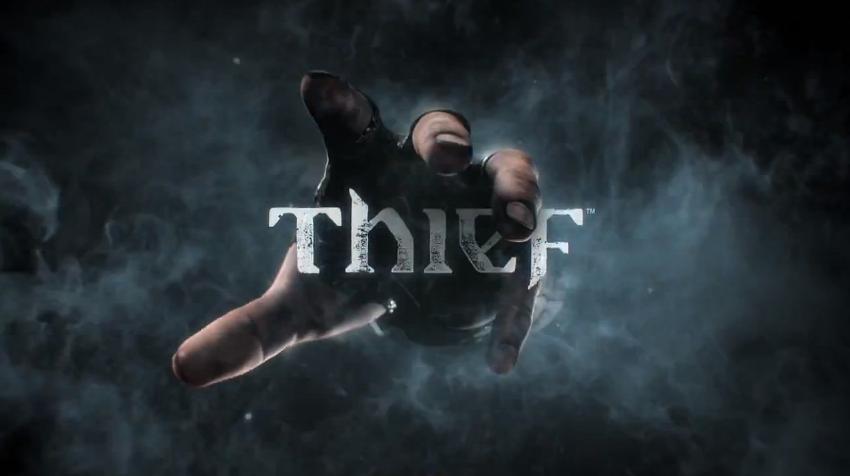 thief 0204
