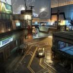 titanfall-war-games-3