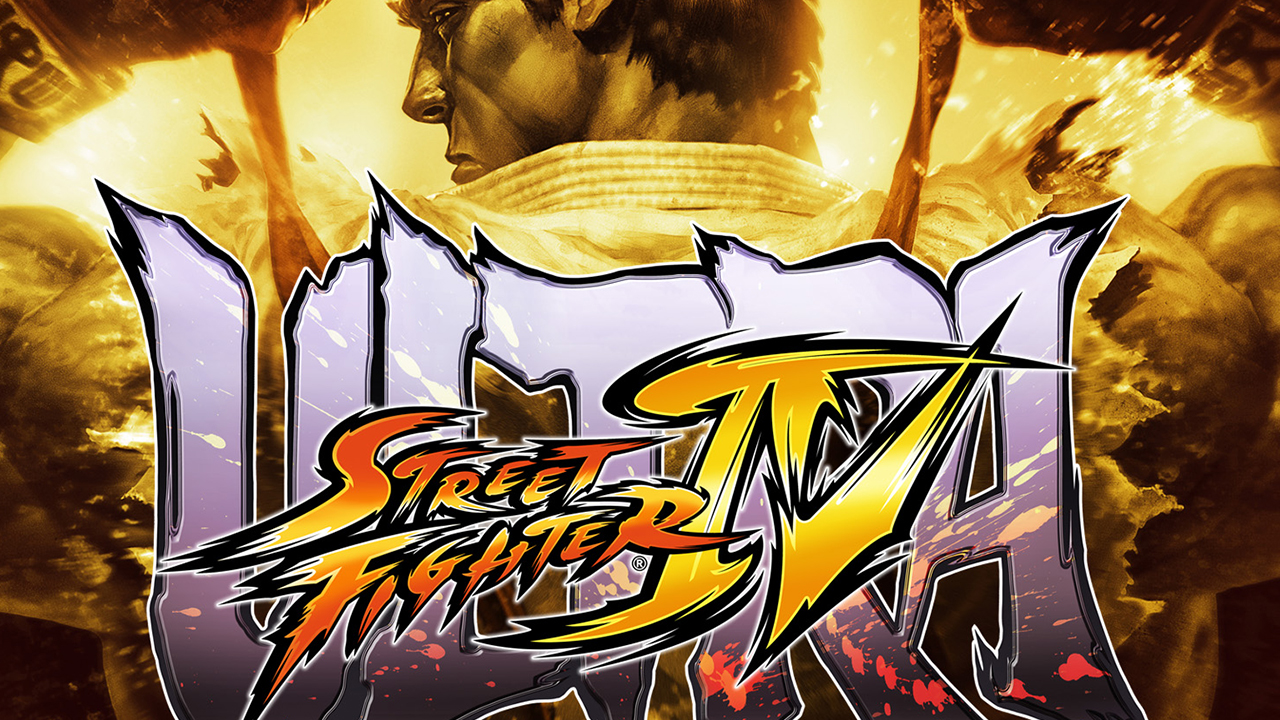 ultra street fighter IV 1704