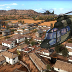 wargame_red_dragon-05