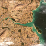 wargame_red_dragon-07