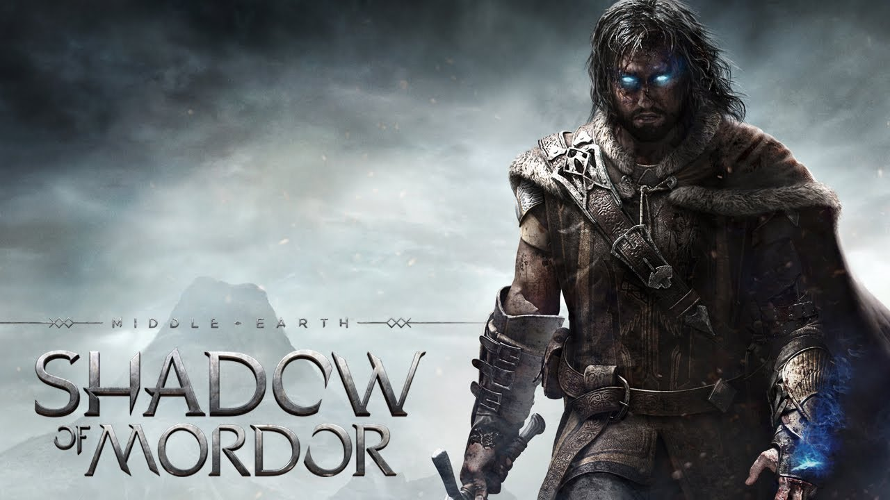 26047-middle-earth-shadow-of-mordor