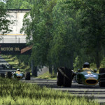 Assetto Corsa, ecco l'aggiornamento 0.9 che porta il multiplayer (Alpha), nuove immagini