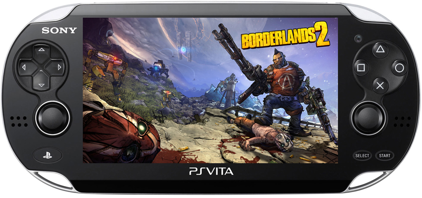 Borderlands-2-PS-Vita
